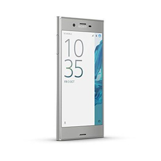 SONY 索尼 Xperia XZ 智能手机
