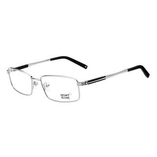 MONT BLANC 万宝龙 大班系列 MB340-016 全框光学眼镜