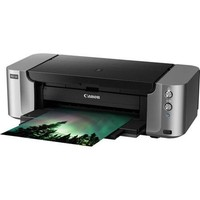 Canon 佳能 PIXMA PRO-100 专业喷墨打印机