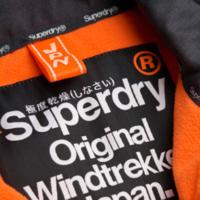 海淘活动:Superdry美国官网 全场服饰鞋包 秋冬促销(含新款秋冬外套)