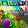 《Plants vs. Zombies GOTY Edition(植物大战僵尸年度版)》 PC数字版游戏