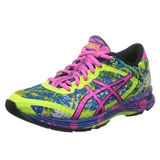 中亚Prime会员 : ASICS 亚瑟士 GEL-NOOSA TRI 11 女款竞速跑鞋
