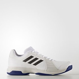 adidas 阿迪达斯 approach 男子网球鞋