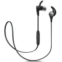 JayBird X3 无线蓝牙 耳塞式 运动耳机 NEW OTHER版