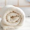 DAPU 大朴 天然新疆棉棉花被胎 200cm*230cm