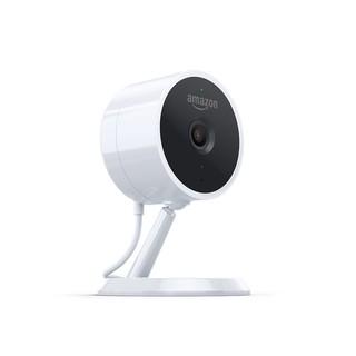 Amazon 亚马逊 Cloud Cam 家用安防摄像头