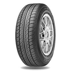 Hankook 韩泰 K407 205/55R16 91V 轮胎