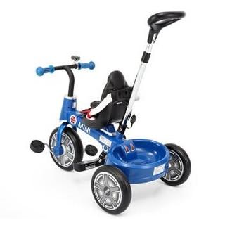 RASTAR 星辉 RSZ3003 儿童折叠三轮车