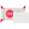 B&B 保宁 婴儿洗衣皂 洋槐香香型 200g