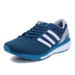adidas 阿迪达斯 Adizero系列 Boston 6 男子跑鞋