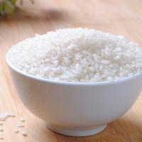 五粱红 生态稻花香米 2.5kg