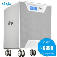 奥郎格(Airgle)空气净化器 AG500