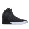 adidas Originals Zestra 女款休闲运动鞋 £44.54(约386.4元)