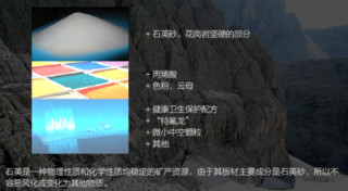 BLANCO 铂浪高 DALAGO 8SLL 516629 花岗岩单槽