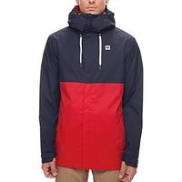 686 Foundation 男款滑雪夹克