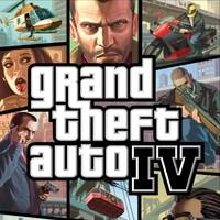 《Grand Theft Auto IV: Complete Edition(GTA4完整版)》PC数字版游戏
