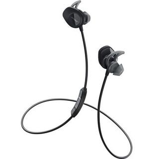BOSE SoundSport 无线蓝牙运动耳机