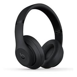 Beats Studio3 Wireless 头戴式耳机