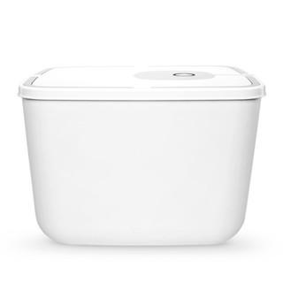 新品发售 : 米家-alller等离子除菌 收纳箱 70L