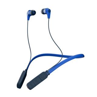 skullcandy 骷髅头 Ink'd Wireless 入耳式无线蓝牙耳机