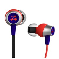 Zipbuds SLIDE 入耳式运动耳机