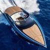 ASTON MARTIN 阿斯顿·马丁 AM37 豪华高速游艇