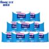 Kleenex 舒洁 湿厕纸 家庭装 40片*9包