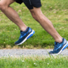 Brooks 布鲁克斯 GHOST 10 男士次顶级缓震跑鞋