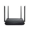 华硕(ASUS)RT-AC1200GU 双频千兆智能 双频无线1200M路由器 289元