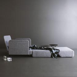 Innovation 依诺维绅 卢克斯 可折叠客厅多功能沙发床