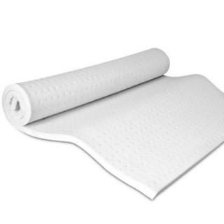 绝对值 : AEROFOAM MONTI 天然乳胶原装进口床垫 200*180*5cm