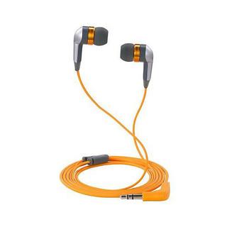 SENNHEISER 森海塞尔 CX380 Sport ll 耳塞式耳机