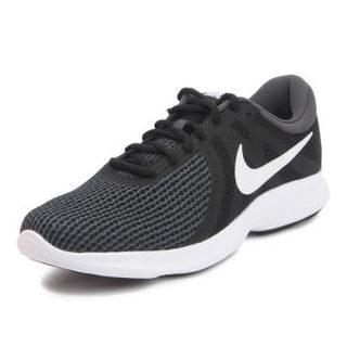 NIKE 耐克 REVOLUTION 4 男子跑步鞋
