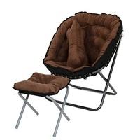Naphele 奈菲乐 可折叠懒人沙发组合三件套
