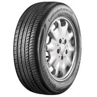 Continental 马牌 CC5 205/55R16 91V 轮胎 2条装