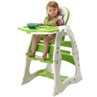 Aing 爱音 C011 多功能婴儿餐椅
