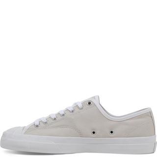 CONVERSE 匡威 Jack Purcell Pro 157878C 中性款帆布鞋