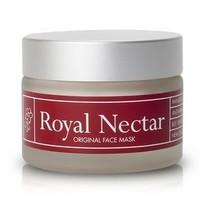 Royal Nectar 皇家蜂毒面膜 50ml