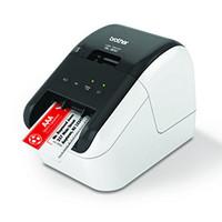 历史新低:Brother 兄弟 QL-800 标签打印机