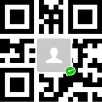 中行银联借记卡,12306 App 银联支付最高立减30元!