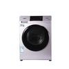 SANYO 三洋帝度  WF80BS565S 8公斤洗衣机