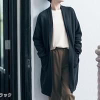 海淘活动:BELLE MAISON 千趣会 秋冬服装配饰 促销专场