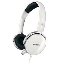 PHILIPS 飞利浦 SHM7110U 头戴式耳机