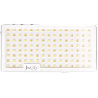 IWATA GL-01 LED便携补光灯