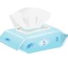 清风 EDI纯水系列 80片 湿巾