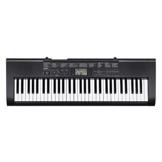 历史新低 : CASIO 卡西欧 CTK-1150 标准61仿钢琴键 普及性电子琴