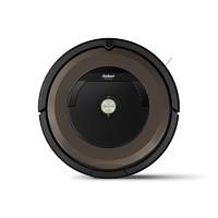 iRobot 艾罗伯特 Roomba 890 扫地机器人