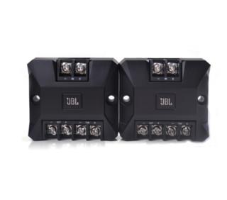 JBL 汽车音响改装 CLUB6500C 6.5英寸套装