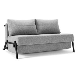 历史新低 : Innovation 依诺维绅 双人折叠沙发床 新比特140