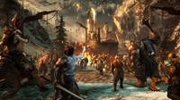 《Middle-earth:Shadow of War(中土世界:战争之影)》PC数字版游戏